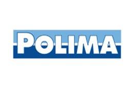 logo polima
