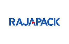 logo rajpack