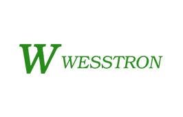 logo wesstron