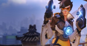 Overwatch ya está disponible a nivel mundial