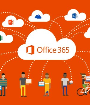 Office 365 Repsol