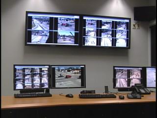 Best CCTV Camera Installation Amp Service Company