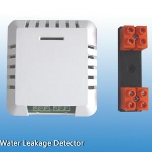 Water Leakage Detector WLD100