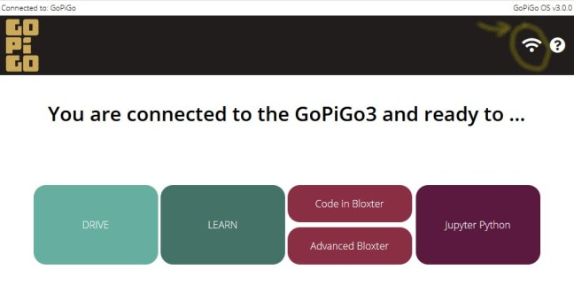 L'attribut alt de cette image est vide, son nom de fichier est Gopigo-homepage-Wifi.jpg.