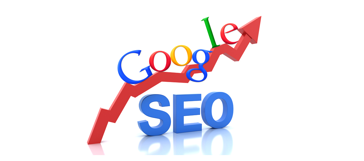 Search Engine Optimization (SEO) and Importance