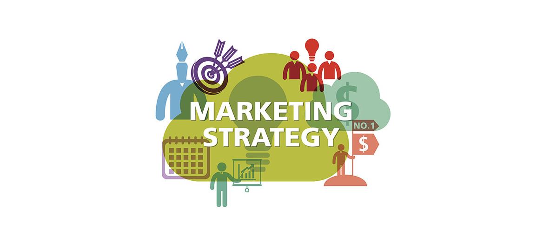 Five Highly Persuasive Digital Marketing Tactics