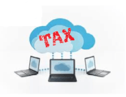 cloud tax