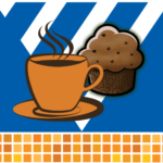 breakfast-bytes-icon