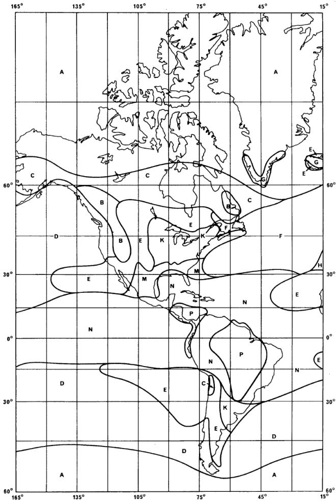 CableFree-ITU-837-1-Fig1