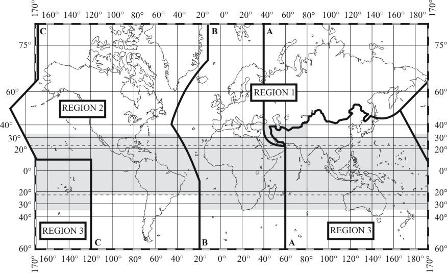 CableFree-Microwave-ITU-emergency-regions