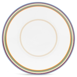 lenox urban essentials white dinnerware