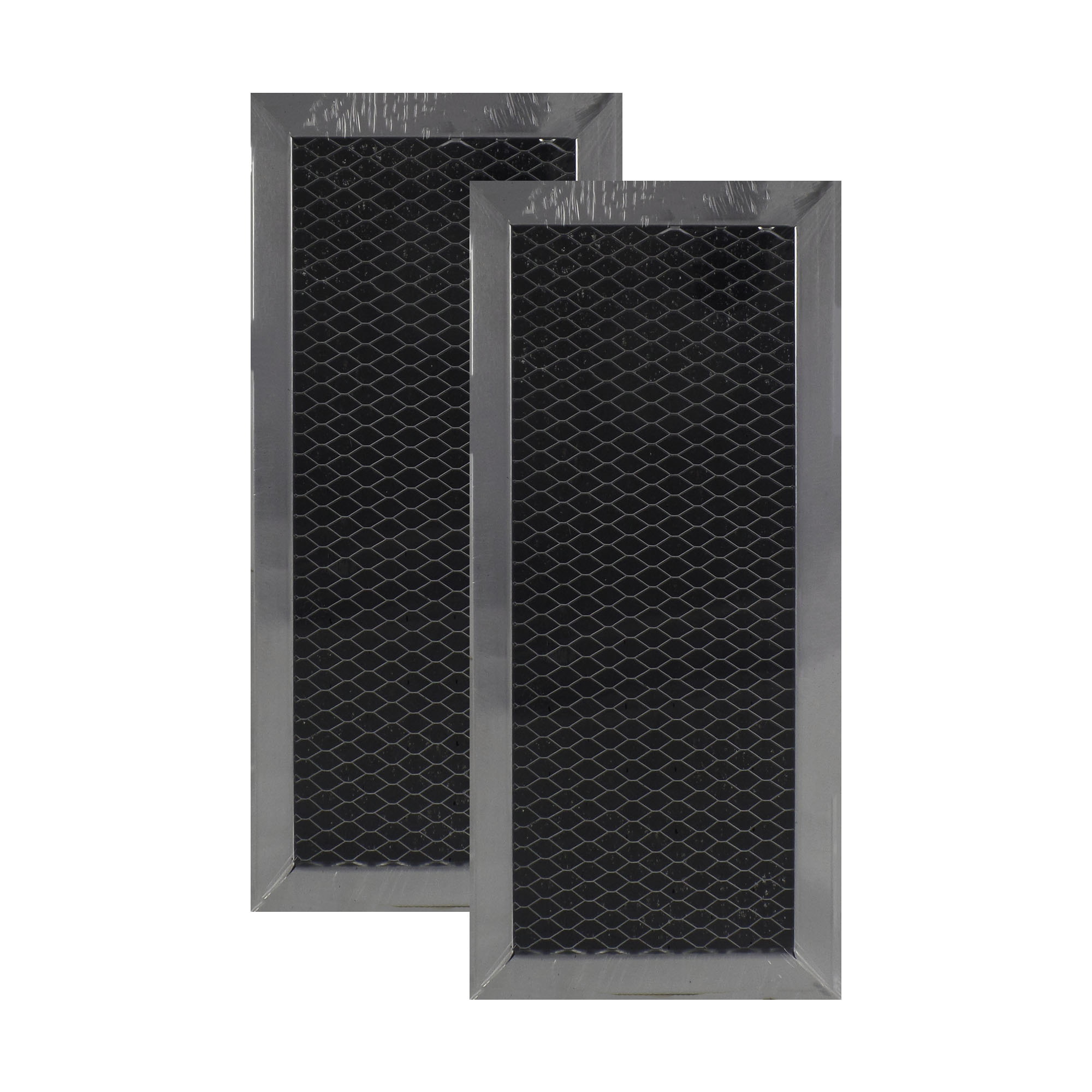 ge wb02x11544 charcoal carbon microwave