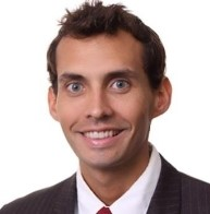 times microwave systems names ben reed