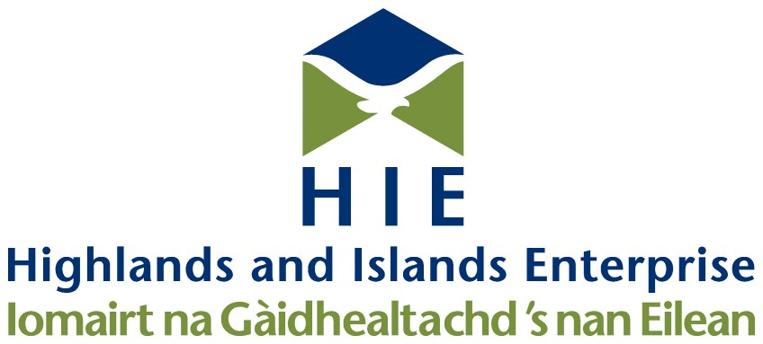 HIE LOGO | Mull and Iona Commu...