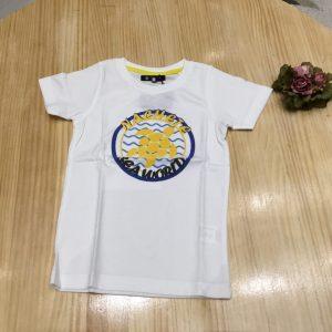 camiseta tortuga nachete