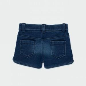 pantalon corto niño boboli