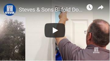 steves sons videos