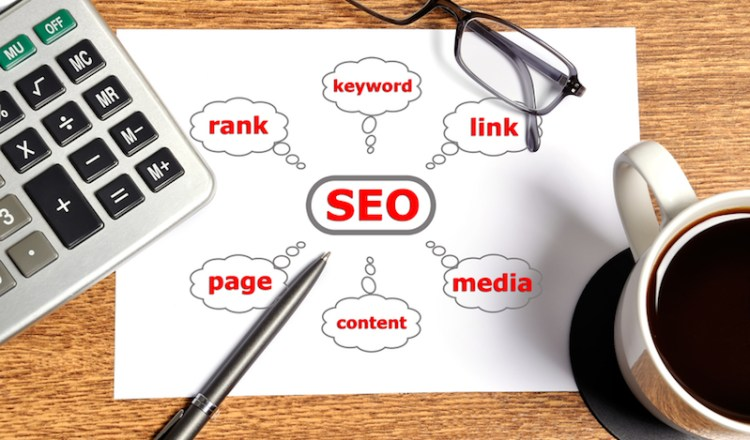 seo tips for selling website