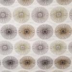 Starburst Upholstery Fabric