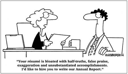 comic relief job seeking humor volume 3 recruiter musings