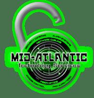 Mid-Atlantic Technology Services