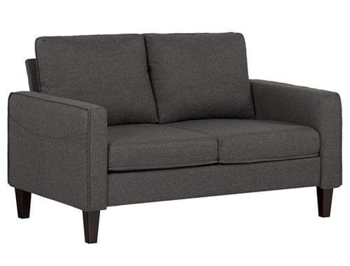 2-seat-fabric