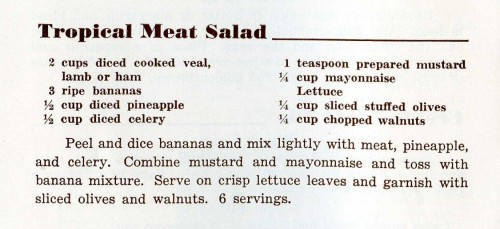 meat-recipes-003a
