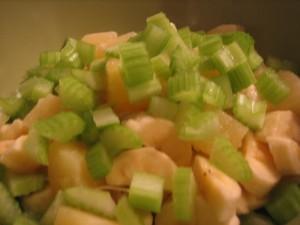 meat-salad-011
