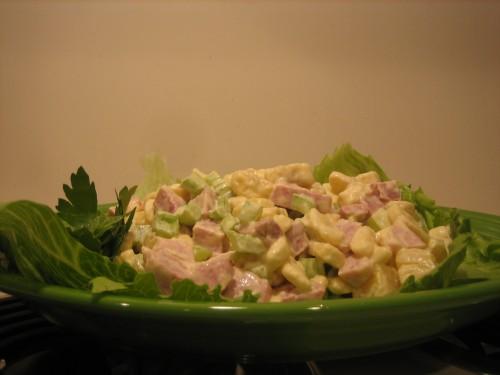 meat-salad-018
