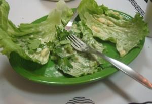 meat-salad-028