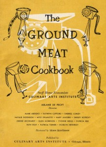 Ground Meat001