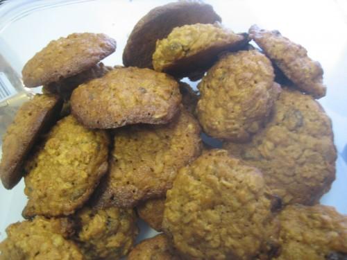 Soup Cookies 075