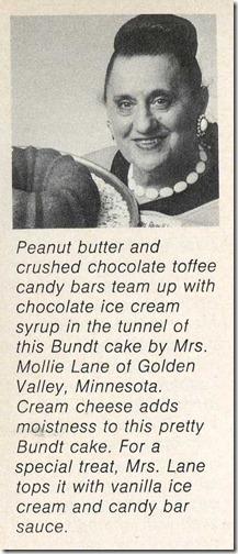 Peanutty-Chocolate Tunnel Cake001