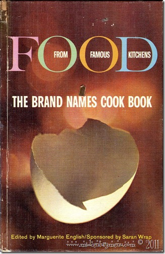 Food From Famous Kitchens001