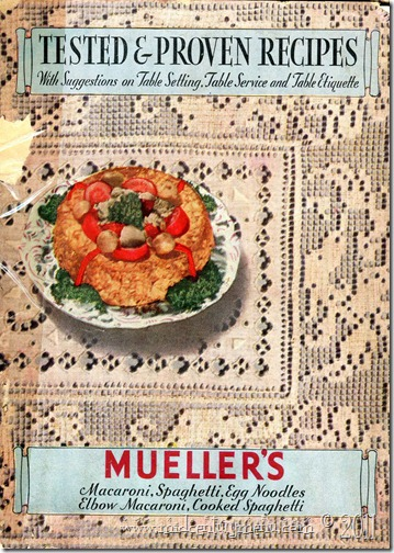Mueller Tested Recipes001