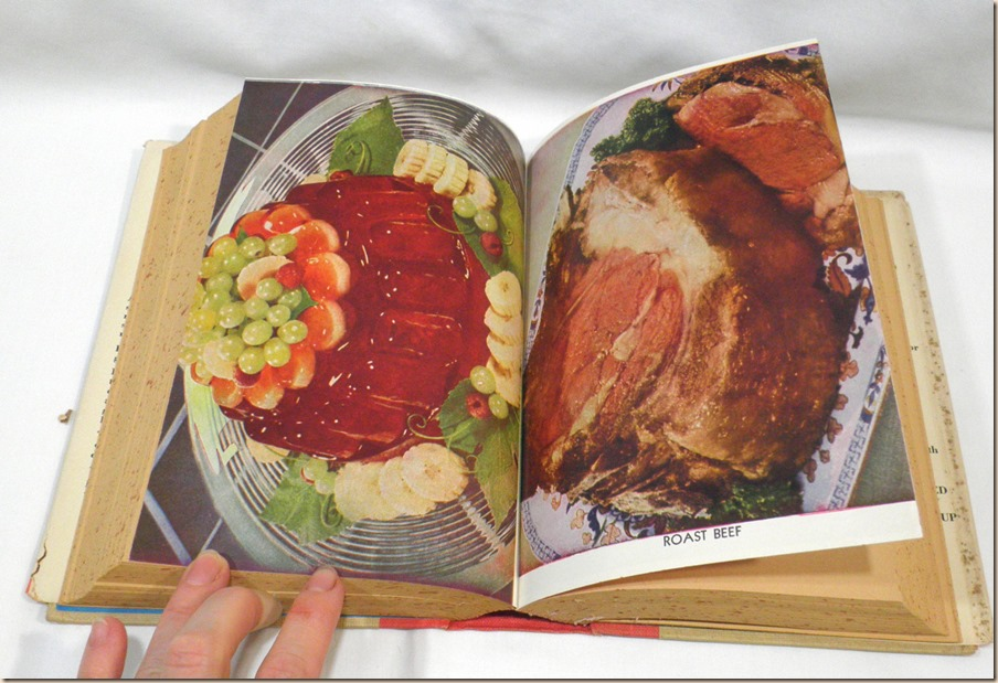 American Family Cookbook II