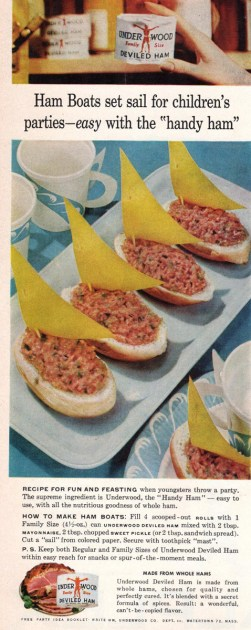 recipe-hamboats