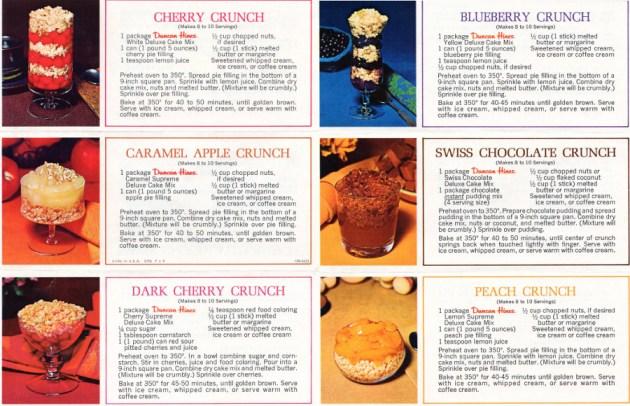 recipe-choccrunch