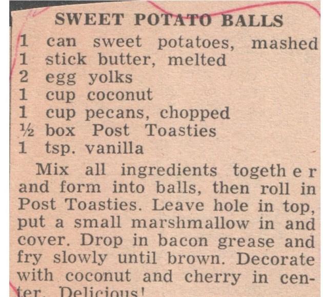 recipe-sweetpotatoballs