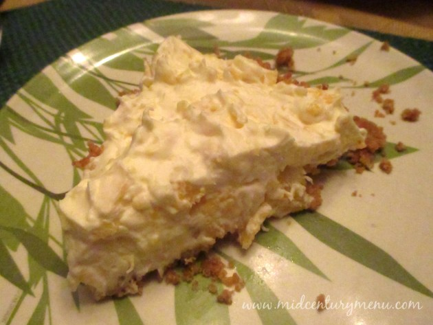 serving-pineapplecheesepie
