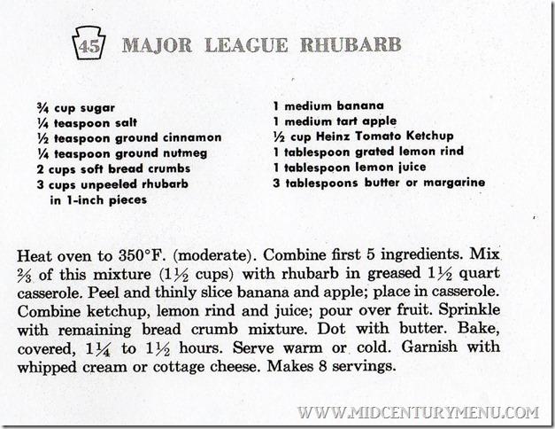 57 Recipes001