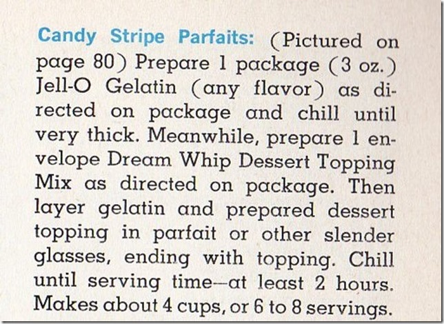 Candy Stripe Parfaits001