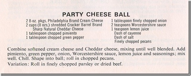 Cheeseball001_thumb