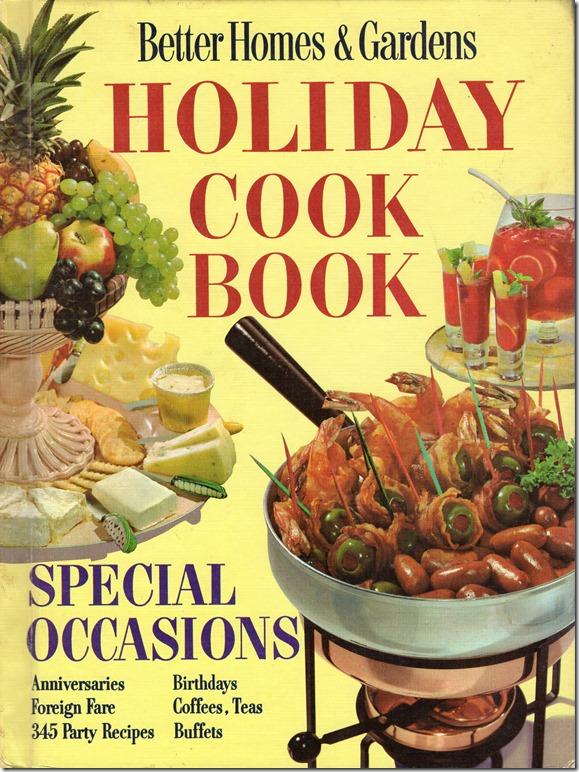 Holiday Cookbook001