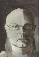 Self-Portrait-watercolor-grey.png
