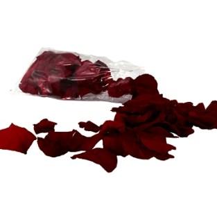 rosenblaetter-50-bordeaux