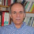 Majid Nafici