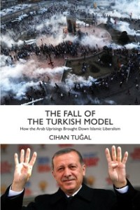 Fall of the Turkish model