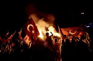 Turkey-coup-AFP-ARIS-MESSINIS