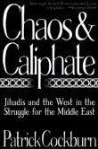 chaos_califate